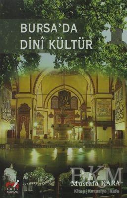 Bursa'da Dini Kültür