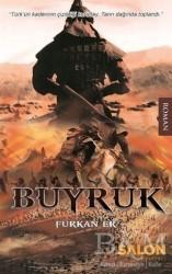 Salon Yayınları - Buyruk