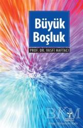 Umuttepe Yayınları - Büyük Boşluk