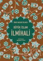 Tereke Yayınevi - Büyük İslam İlmihali