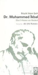 Marifet Yayınları - Büyük İslam Şairi Dr. Muhammed İkbal