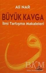 Ravza Yayınları - Büyük Kavga