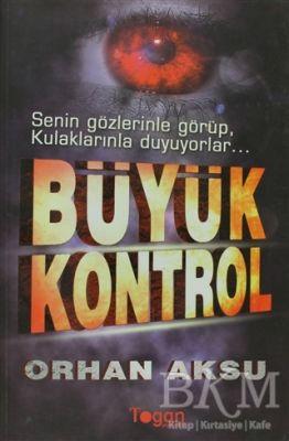 Büyük Kontrol