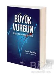 Matbuat Yayınları - Büyük Vurgun: Gerçek Rakamlarda Saklıdır