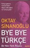 Alfa Yayınları - Ders Kitapları - Bye Bye Türkçe