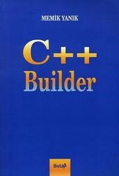 Beta Yayınevi - C++ Builder