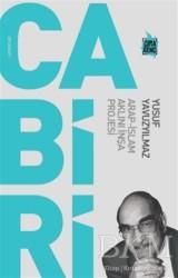 Çıra Yayınları - Cabiri - Arap - İslam Aklını İnşa Projesi
