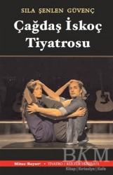 Mitos Boyut Yayınları - Çağdaş İskoç Tiyatrosu