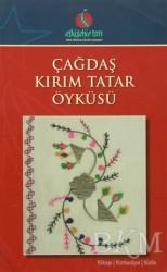 Türk Dünyası Vakfı - Çağdaş Kırım Tatar Öyküsü