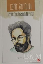 Bir Yayıncılık - Cahit Zarifoğlu