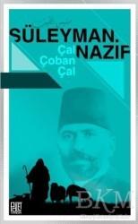 Palet Yayınları - Çal Çoban Çal