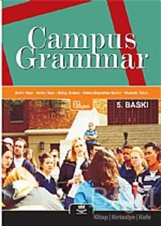 Campus Grammar