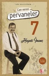 Babıali Kültür Yayıncılığı - Can Veren Pervaneler 7