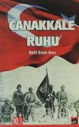 Metropol Yayınları - Çanakkale Ruhu