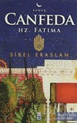 Timaş Yayınları - Canfeda - Hz. Fatıma