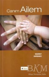 İdeal Kültür Yayıncılık - Canım Ailem