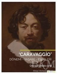 Hiperlink Yayınları - Caravaggio