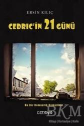 Cenova Yayınları - Cedric'in 21 Günü
