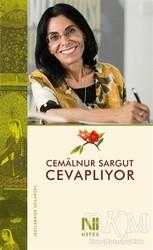 Nefes Yayıncılık - Cemalnur Sargut Cevaplıyor