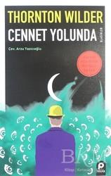 Pınar Yayınları - Cennet Yolunda