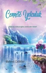 Boramir Yayınları - Cennete Yolculuk