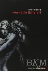 Phoenix Yayınevi - Cennetin İblisleri