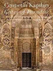 Cennetin Kapıları Gates of Paradise