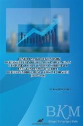 Paradigma Akademi Yayınları - Çeşitli Makroekonomik Değişkenlerin Bütçe Açıklarına Olan Etkisinin Çoklu Yapısal Kırılmalı Eşbütünleşme Testi İle Değerlendirilmesi: Türkiye Örneği 1973-2016