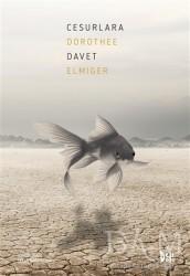 Cesurlara Davet - Thumbnail