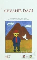 Demos Yayınları - Cevahir Dağı