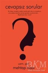 Cinius Yayınları - Cevapsız Sorular