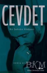 Şule Yayınları - Cevdet