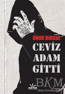 Ceviz Adam Gitti Bkmkitap Com