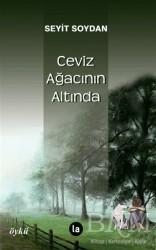 La Kitap - Ceviz Ağacının Altında