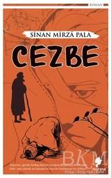 Morena Yayınevi - Cezbe