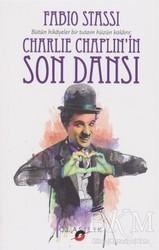 Olasılık Yayınları - Charlie Chaplin'in Son Dansı