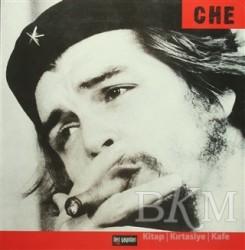 İleri Yayınları - Che Büyük Albüm