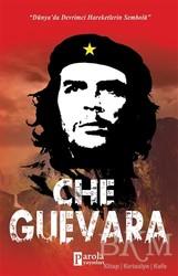 Parola Yayınları - Che Guevara