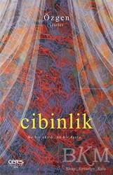Ceres Yayınları - Cibinlik