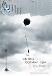 Yitik Ülke Yayınları - Çiçek Açan Urgan