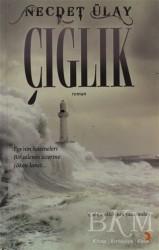 Cinius Yayınları - Çığlık