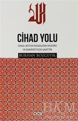 Çığır Yayınları - Cihad Yolu
