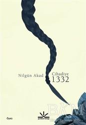 Potkal Kitap Yayınları - Cihadiye 1332