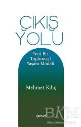 Demos Yayınları - Çıkış Yolu