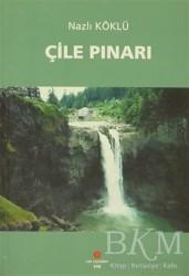 Can Yayınları (Ali Adil Atalay) - Çile Pınarı