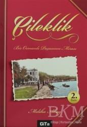 Gita Yayınları - Çileklik