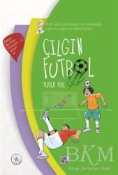 Nesil Genç - Çılgın Futbol
