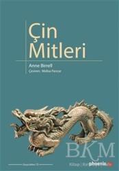 Phoenix Yayınevi - Çin Mitleri