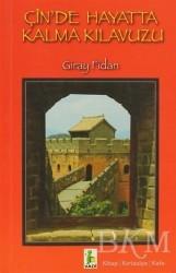 Vadi Yayınları - Çin'de Hayatta Kalma Kılavuzu