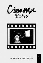İkinci Adam Yayınları - Cinema Studies